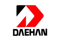 Our Clients Daehan Solution